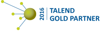 talendPartnerLogo_b2_gold_fc_2016.png
