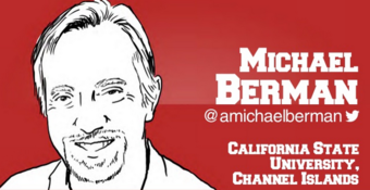 Michael Berman CSU Channel Islands.png