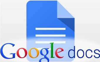 google_docs_tips-and-tricks-nsays.in_.jpg
