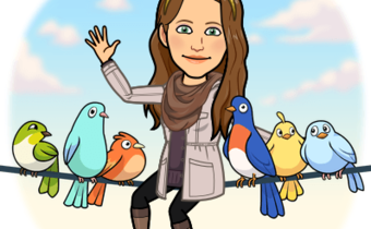 Tracie with Birds NEW.png