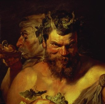 two-satyrs-peter-paul-rubens.jpg