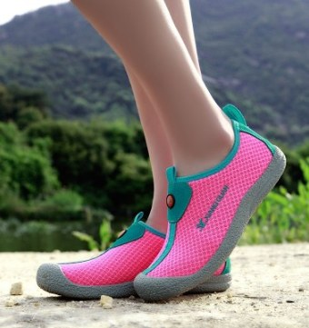 XIANGGUAN-Cheap-Women-man-Light-Mesh-Running-Shoes-Super-Cool-Athletic-Rosh-Sport-Shoes-Comfortable-Breathable.jpg