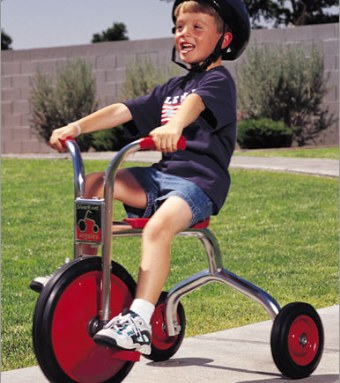 toddler-tricycle.jpg