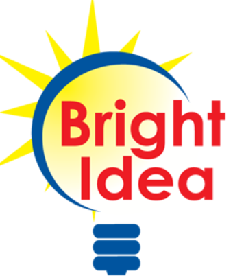 Bright Idea final_2.png