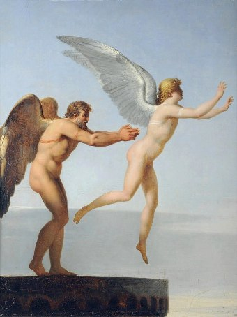 icarus-and-daedalus-charles-paul-landon.jpg