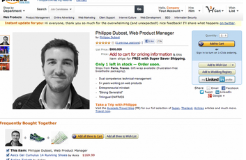 Populr amazon resume.png