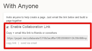 how to collaborate 3.jpg