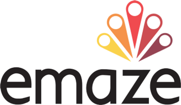 Emaze_logo.png