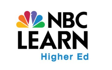 nbcLearn_logo_HE_stacked_pos.jpg