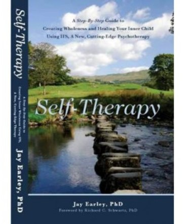 BK001-Self Therapy-340x340.jpg