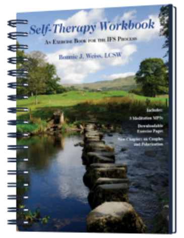 Self-Therapy-Workbook-.png