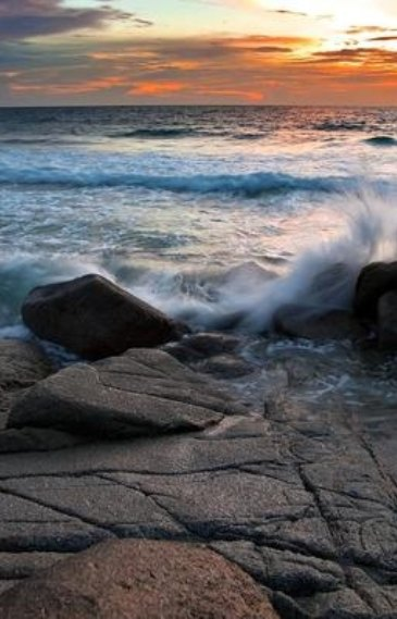 coast-waves-rocksplash.jpg