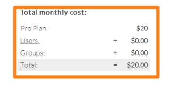 Cost Calculator.png