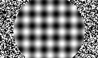 optical-illusions-008.jpg