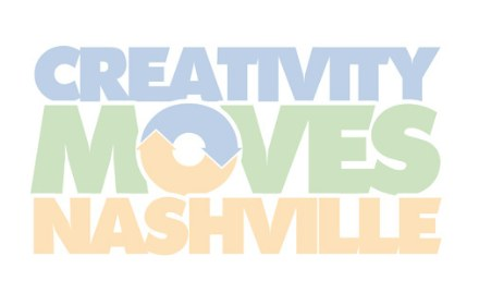 Creativity-Moves-Nashville-Square-Background.jpg