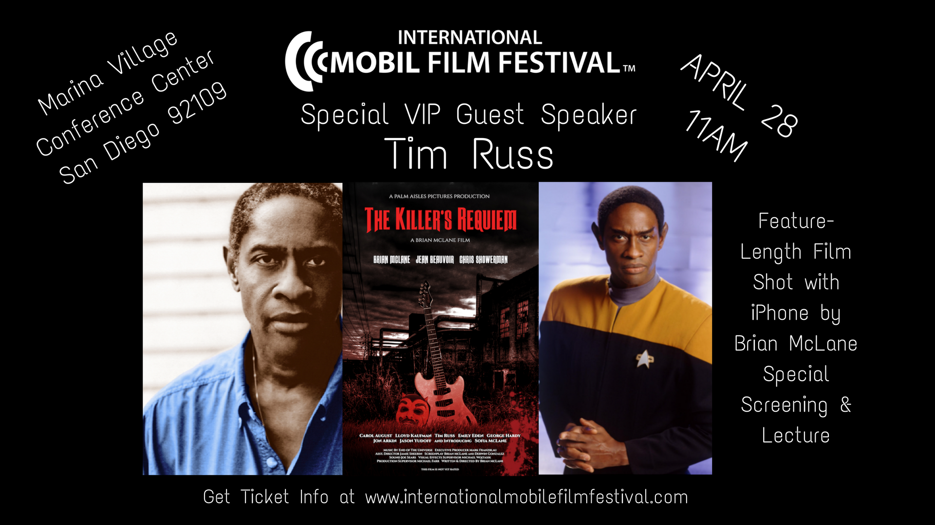 Special Screening Tim Russ lg.png