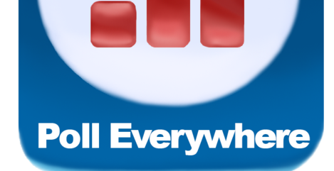 poll-everywherelogo.png