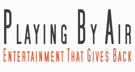 Playing By Air Logo - Entertainment that Gives Back.jpg