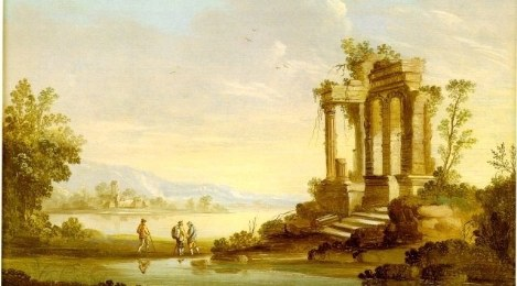 landscape_with_temple_ruins.jpg