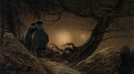 two_men_contemplating_the_moon_c_1819.jpg