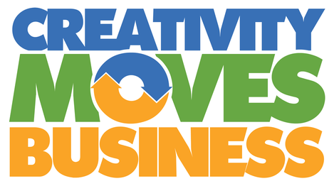Creativity Moves Business PNG (white)_s.png