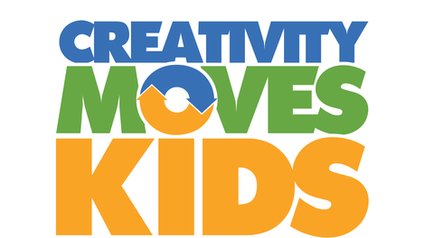 Creativity Moves Kids Logo (white).png