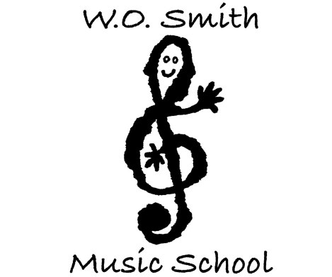 WO%20Smith%20logo%20Art.jpg