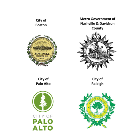 Partner City logos (stacked).png