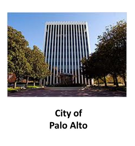 Palo Alto City Hall.png