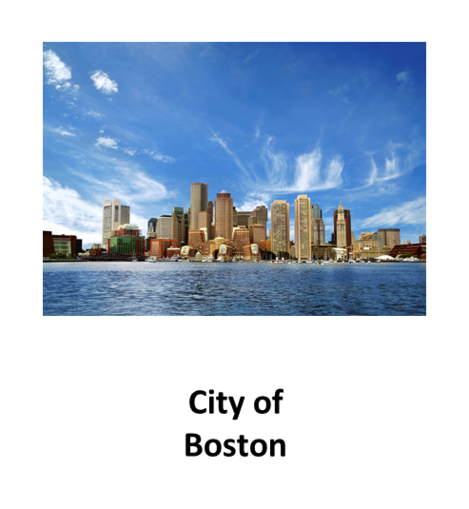 Boston Skyline.png