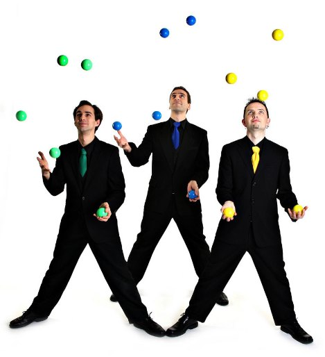 Three Jugglers (custom colors).jpg