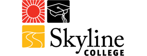 skyline_logo_notag_cmyk.png