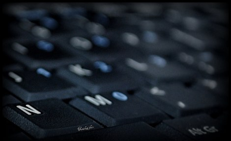 Keyboard by Tamahaji CC-BY.jpg