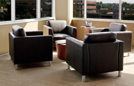 ESPACES Belle Meade Lounge Chairs.jpg