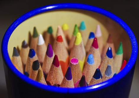 Can of Colored Pencils.jpg