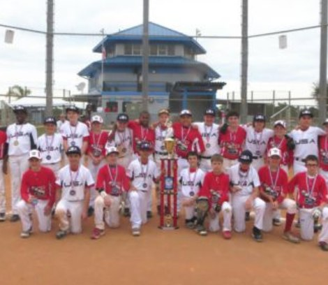 12U Team Jordan 2nd place.jpg