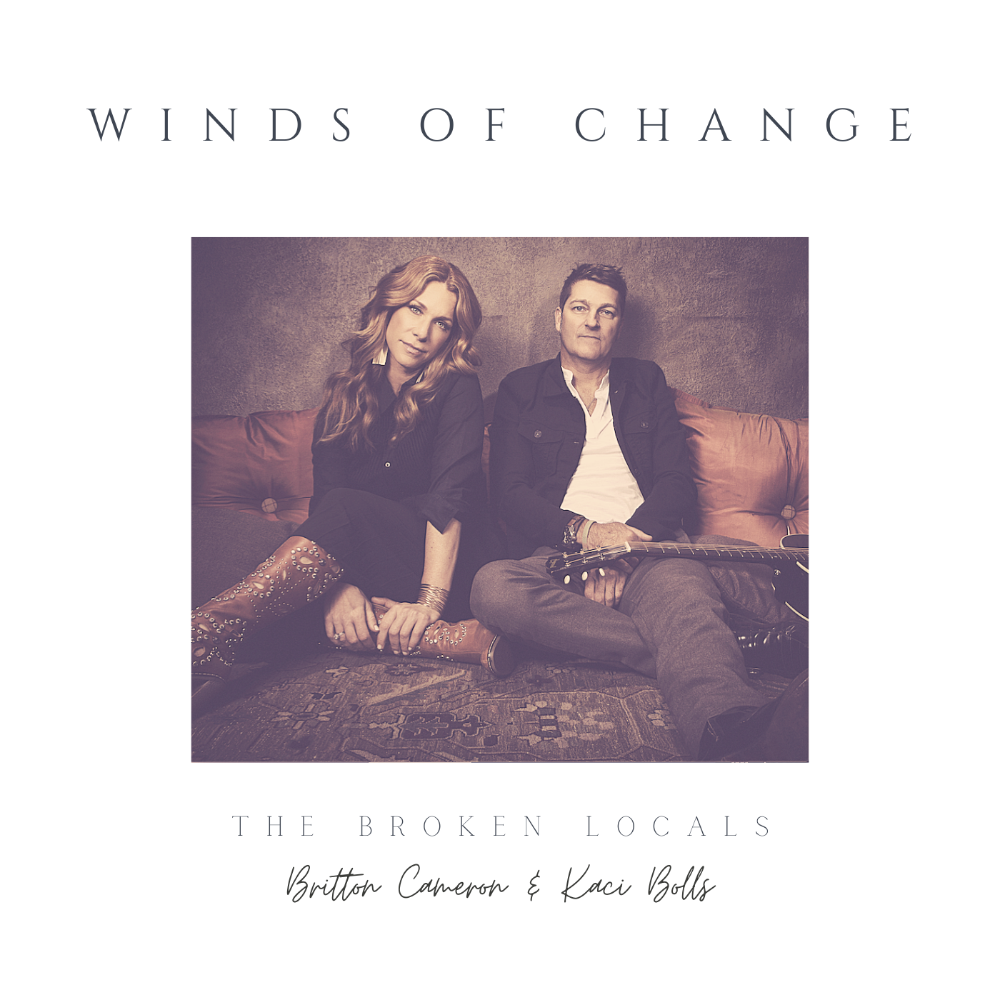 Winds of Change Cover Art.png