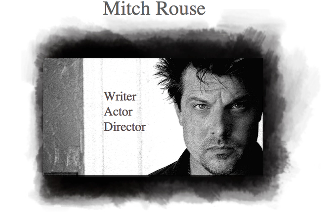 Mitch Rouse Logo.png