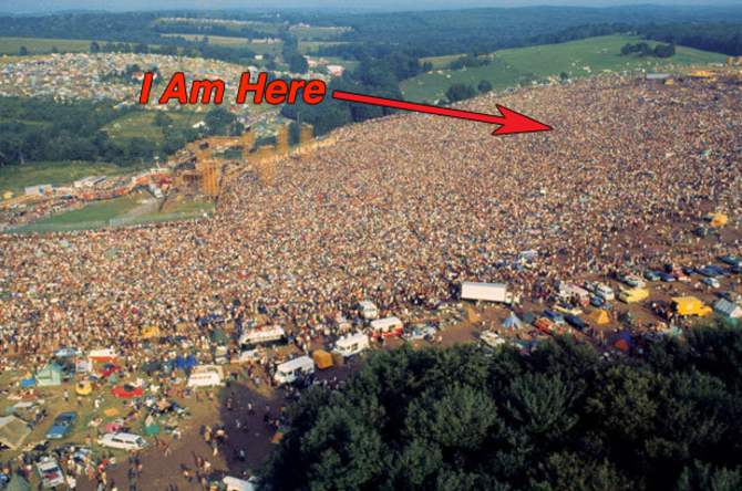100780-woodstock_event_6_617_409.png