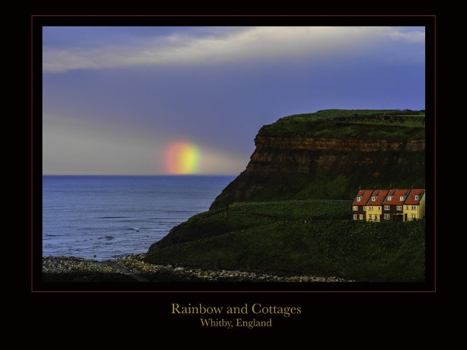 RainbowCottages.jpg