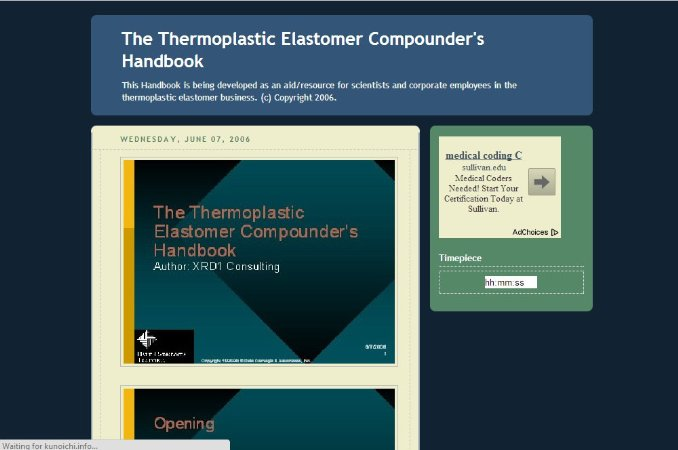 Thermoplastic Elastomer Compounder's Handbook.jpg