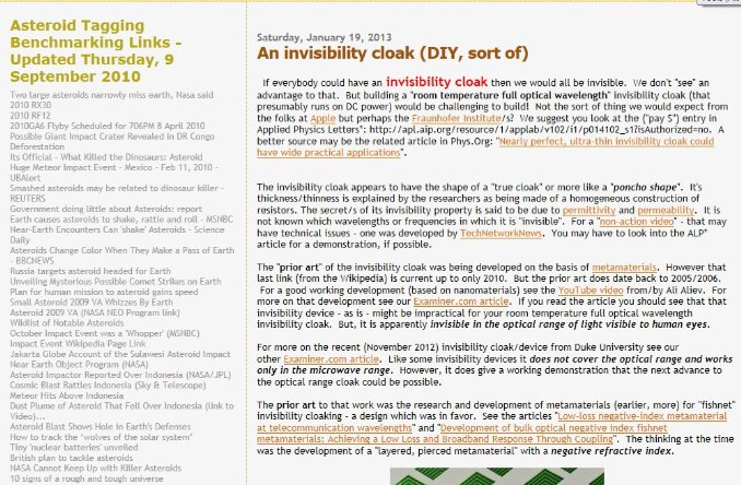 An invisibility cloak sort of image screen capture of post.jpg