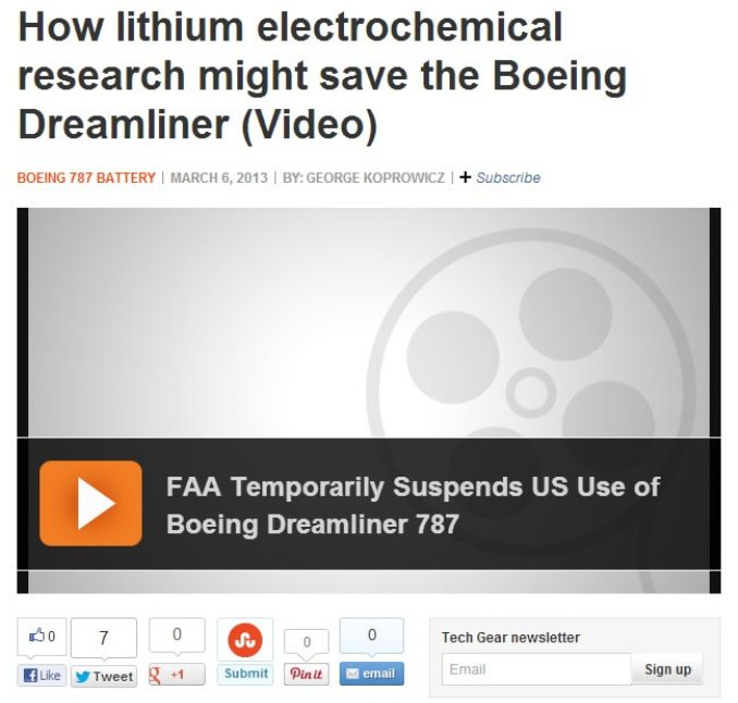 787 battery lithium chemistry image capture.jpg