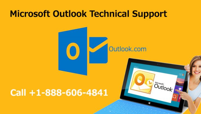 Outlook-4.jpg