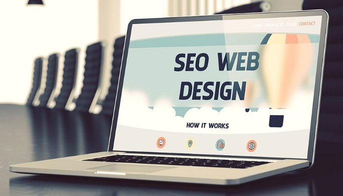 seo website design.jpg