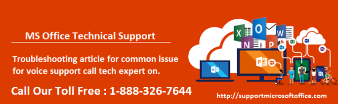 msofficesupport (2).png