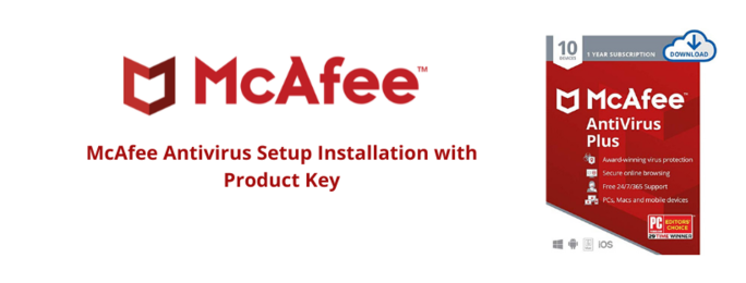 McAfee activation code.png