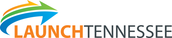 LAUNCHTENNESSEE_logo_01_transp_bg.png