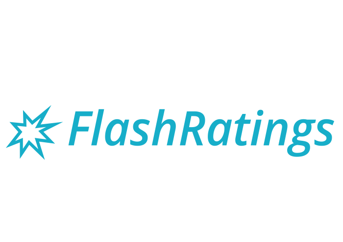 FlashRatings