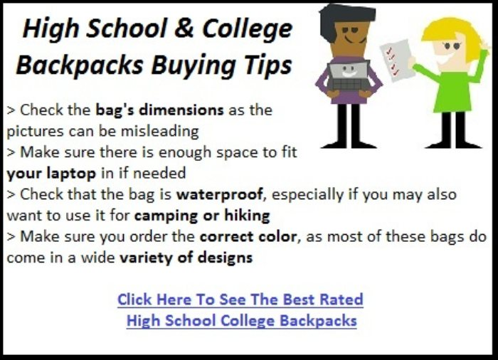 highschoolbags-tips.jpg